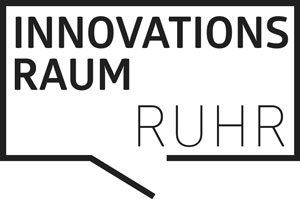 innovationsraum_ruhr_logo