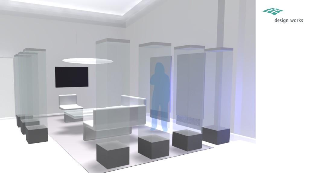 2015-10-26 design works 3D - drei loopbild_2