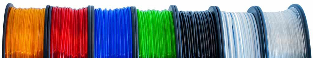 vielefarben-filament